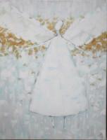 Ангел изобилия